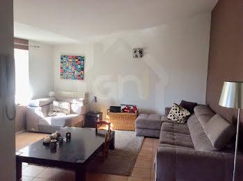 appartement à Aramon (30)
