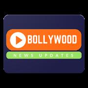 Bollywood Buzz : latest film and bollywood news APK
