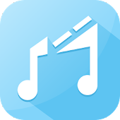 Ringtone Maker -MP3 Cutter