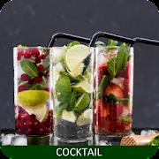 Cocktail ricette di cucina gratis in italiano. APK