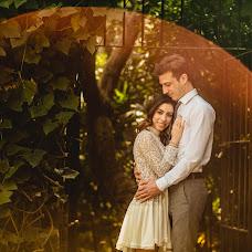 Wedding photographer Alin Solano (alinsolano). Photo of 20.07.2018