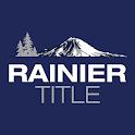Rainier REAL