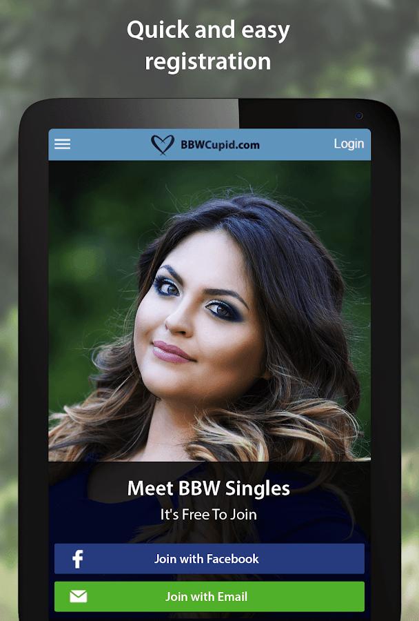 bbwcupid com app