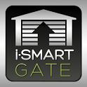iSmartGate -Open garage door- icon