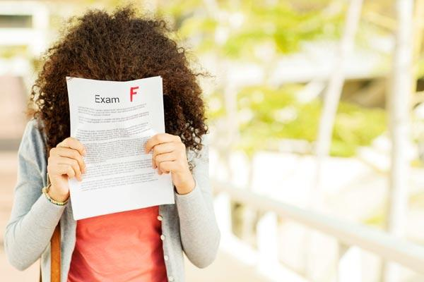 https://images.collegexpress.com/article/parents-11-tips-help-teen-transform-failing-grades.jpg