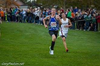 Photo: 4A Boys - Washington State Cross Country Championships   Prints: http://photos.garypaulson.net/p358376717/e4a5cf82e