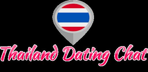 hvem er iyanyan dating