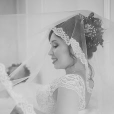 Wedding photographer Maksim Yakubovich (Fotoyakubovich). Photo of 04.09.2017