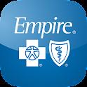 Empire Anywhere icon