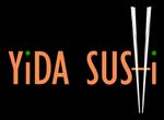 Yida Sushi Islington