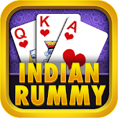 Tải Indian Rummy APK