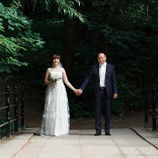 Wedding photographer Pavel Titov (sborphoto). Photo of 26.08.2015