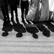 Wedding photographer Duong Tuan (duongtuan). Photo of 09.01.2019