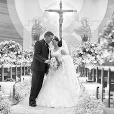 Wedding photographer Rodrigo Oliveira (rodrigodeolivei). Photo of 29.12.2015