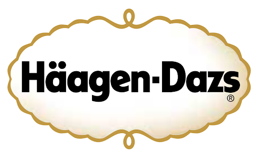 Haagen-Daz Ice Cream