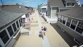 A Jersey Couple Search the Enclosed Beach Community of Pt. Pleasant, N.J. for a Child-Friendly Home thumbnail