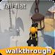 Human Game :Fall Flat Human Walktrough 2020