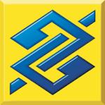Home Broker Icon
