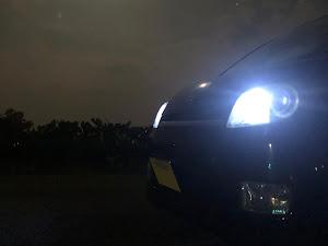 ムーヴカスタム L175Sのカスタム事例画像 たぁつぅさんの2020年08月05日01:57の投稿