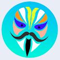 Magisk Manager latest new 7 v icon