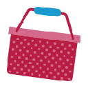 DownloadBest deals Finder Extension