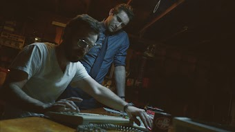 Halt and Catch Fire: A Look at the Series