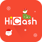HiCash - Peso & Cash Loan Online ,loan philippines