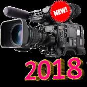 Tải Camera 4K Hd miễn phí
