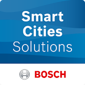 Smart Cities solutions