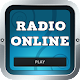 Download Radio Online FM AM For PC Windows and Mac