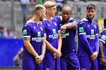Einde van een 40-jarig tijdperk bij Anderlecht: hoofdsponsor wordt vervangen door andere bank