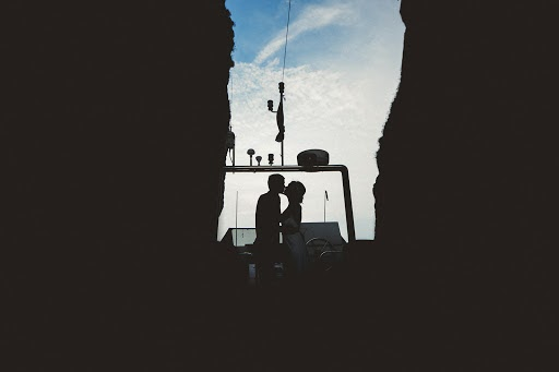 Wedding photographer Slava Semenov (ctapocta). Photo of 16.02.2015