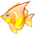 AquaPalm (gestion aquarium) icon