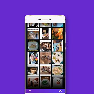 Download La cocina es mi pasión (Memes) For PC Windows and Mac apk screenshot 1