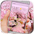 Flowers spring pink blossom file APK for Gaming PC/PS3/PS4 Smart TV