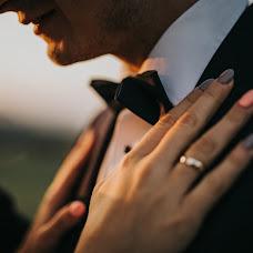 Wedding photographer Rafał Pyrdoł (RafalPyrdol). Photo of 03.02.2018