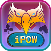Game bài online – iPOW Casino