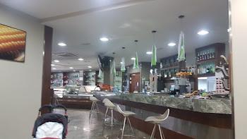 Boutique Del Pan