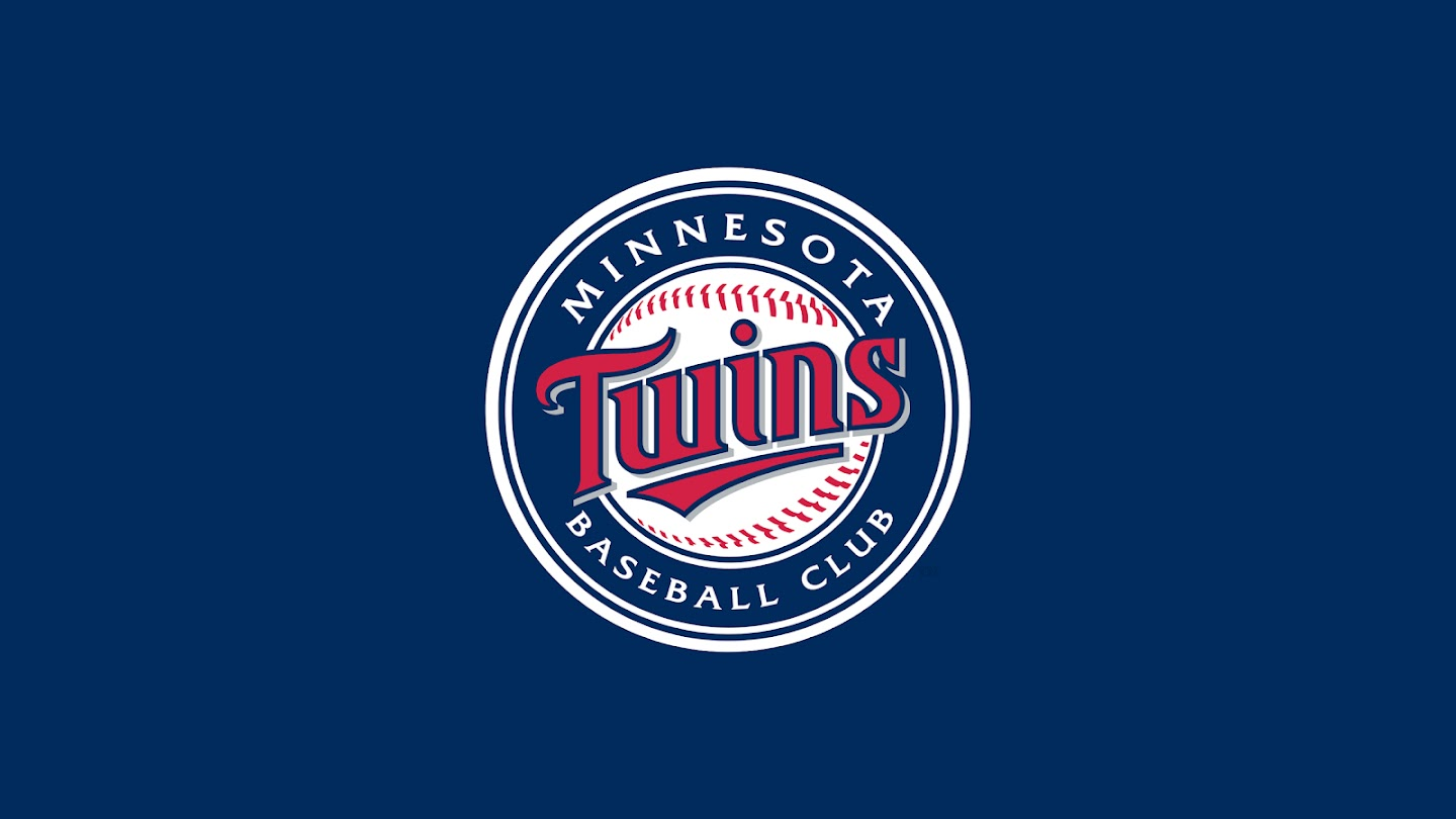 Watch Minnesota Twins live