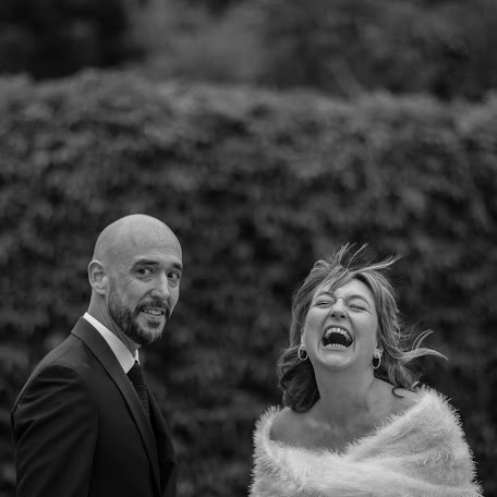 Wedding photographer Jon Tc (JonTCPhoto). Photo of 05.05.2017