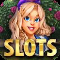 Vegas Casino & Slots: Slottist icon