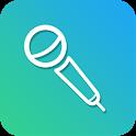 무료 노래방(테마별 노래방, 최신 노래방) icon