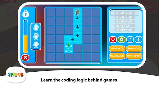 Kids Bakery Story ?:Preschool Math Learning Games 13 screenshots 7