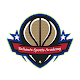 Download Valiants Basketball Academy For PC Windows and Mac