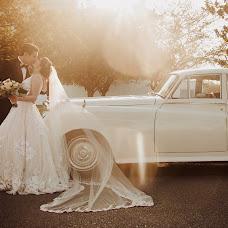Wedding photographer Karla Najera (karlanajera). Photo of 07.03.2018