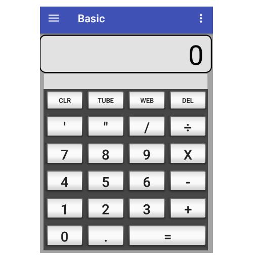 Free hobart filler metal selector & calculator app | commercial.