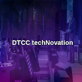 DTCC techNovation