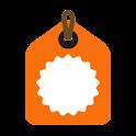 OFERTYOU - Ofertas y Tiendas icon
