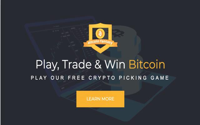SUA lansează Probe Into Bitcoin și Ethereum Trading Collusion și manipularea pieței criptografice
