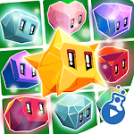 Jungle Cubes v1.54.05 (Mod Gold)